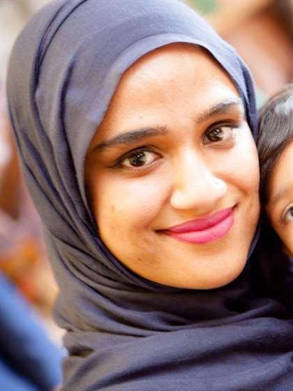 Muslim online dating australia