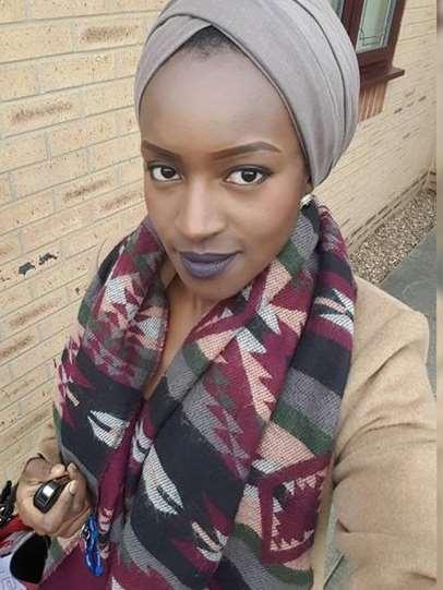 Muslim dating app uk