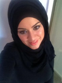 "muslim singles in mahopac Mahopac subscribe to e-news login  when a high crime is committed in america, muslims say to  ""every single article of clothing you own is laid out on ."