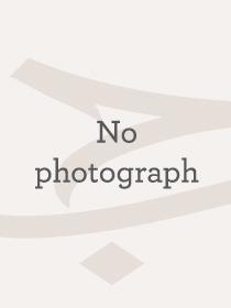No profile pic